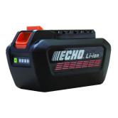 LBP560-200 BATTERIE ECHO LITHIUM/ION 50V - 4 Ah