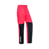 PANTALON DEBROUSSAILLAGE ECHO PRO-TECH TAILLE 2XL