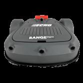 Range Picker Connected, pour practices de golf, sans station de charge