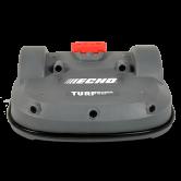 """Robot de tonte TM 2000 Connected avec """"kit pente""""  sans station de charge"""