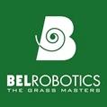 Belrobotics